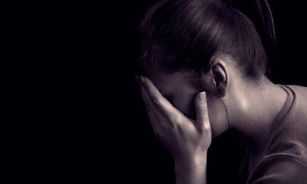 Как Помочь при Депрессии