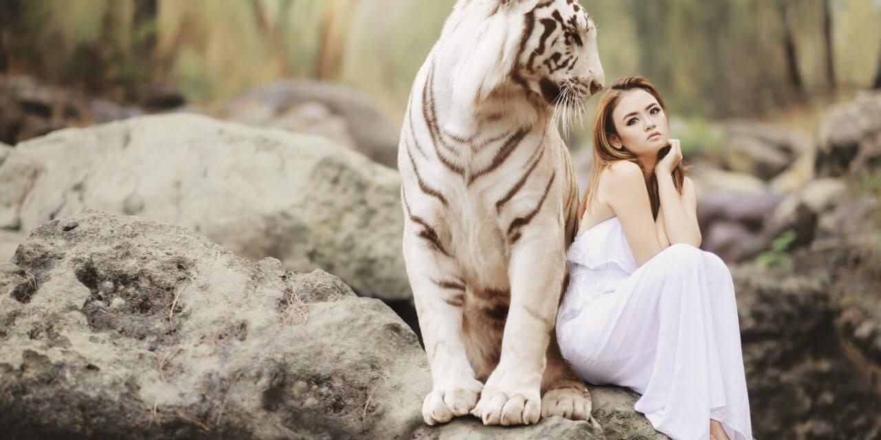 Как Привлечь Любовь в Свою Жизнь – 5 Мощных Методов Гипноза и НЛП