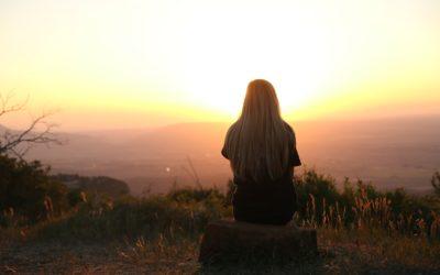Хороший психолог: 4 основных критерия отбора