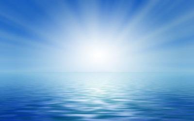 Жизнь между жизнями – Гипнотерапия Реинкарнаций