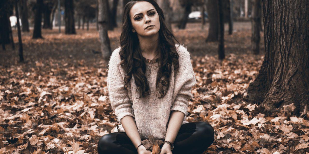 Как Избавиться От Депрессии? Гипнотерапия Наиболее Эффективна!