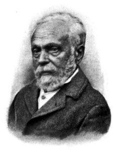 Амбруаз Огюст Льебо