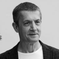 Сергей Рыжков